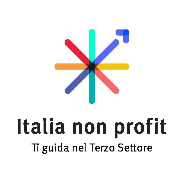 Logo Italia non profit@2x (2)