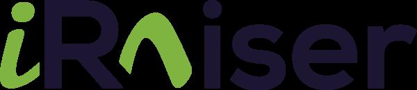 iraiser-logo (4)